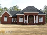 Home for sale: 280 Cane Creek Ln., Sylacauga, AL 35151