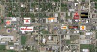 Home for sale: 110 N. Missouri, West Memphis, AR 72301