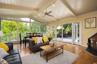 Home for sale: 182 Floribel Avenue, San Anselmo, CA 94960