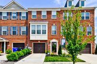 Home for sale: 11332 Sandestin Pl., White Plains, MD 20695