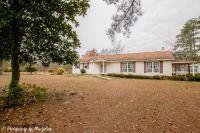Home for sale: 820 N. Windsor Rd., Williston, SC 29853