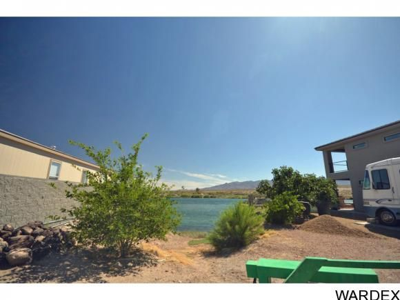 2145 Whitewater Dr., Bullhead City, AZ 86442 Photo 2