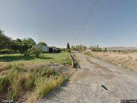 Home for sale: N. 132 N.E. Pr, Benton City, WA 99320