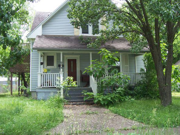 924 E. 7th, Pittsburg, KS 66762 Photo 10
