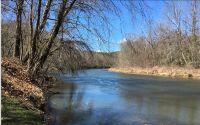 Home for sale: 206 River Dr., Copperhill, TN 37317