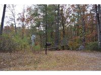 Home for sale: 499 Granite Ridge, Marion, NC 28761