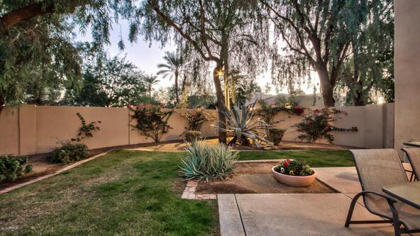 7710 E. Gainey Ranch Rd., Scottsdale, AZ 85258 Photo 16