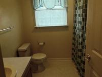 Home for sale: 4173 Kittatinny Dr., Mechanicsburg, PA 17050
