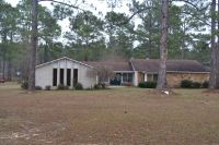 Home for sale: 1948 Old Normantown Rd., Vidalia, GA 30474