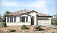Home for sale: 20110 S. 188th Drive, Queen Creek, AZ 85142