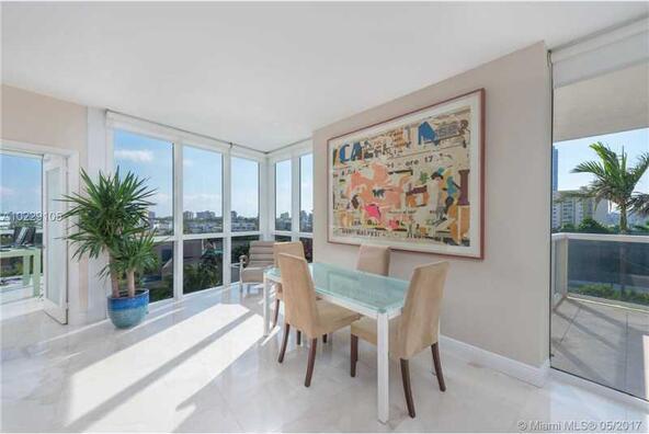 400 Alton Rd. # 610, Miami Beach, FL 33139 Photo 4