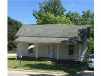 Home for sale: 101 S. Meriah St., Landis, NC 28088