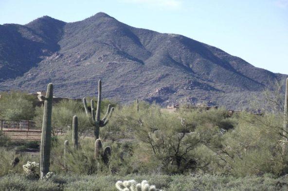 7500 E. Arroyo Rd. E None, Cave Creek, AZ 85331 Photo 4