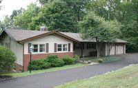 Home for sale: 709 Glenwood Dr., Logan, OH 43138