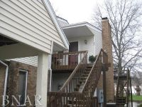 Home for sale: 903 N. Linden #22, Normal, IL 61761