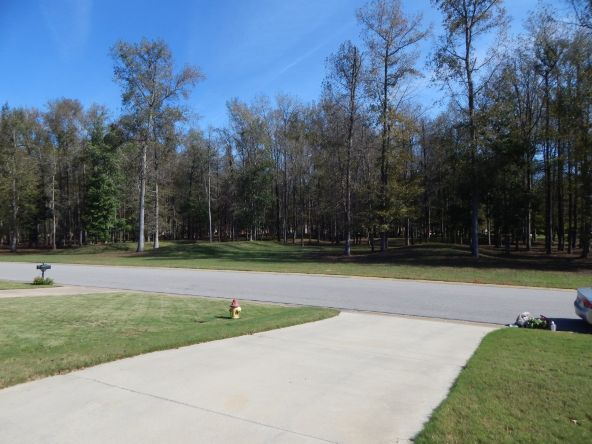 675 River Burch Cir., Wetumpka, AL 36093 Photo 27
