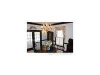 Home for sale: 8111 Robins Neck Rd., Gloucester, VA 23061
