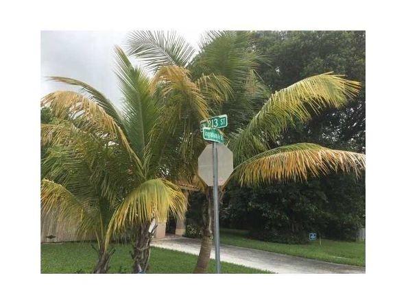 0 Ingraham, Cutler Bay, FL 33189 Photo 5