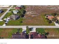 Home for sale: 4312 S.W. 20th Ave., Cape Coral, FL 33914