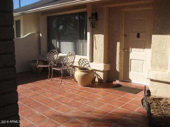 3816 N. 87th Way, Scottsdale, AZ 85251 Photo 4