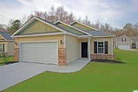 Home for sale: 210 Balsa Dr., Longs, SC 29568