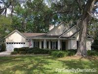 Home for sale: 3747 Creekwood Dr., Valdosta, GA 31602