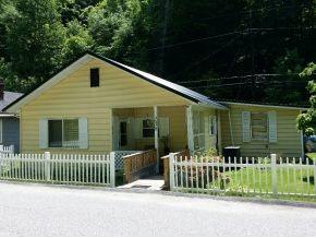 238 Mill St., Clinchco, VA 24226 Photo 9