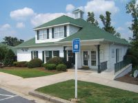 Home for sale: 1051 Park Dr., Greensboro, GA 30642