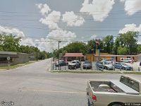 Home for sale: N. Ashley St., Valdosta, GA 31601