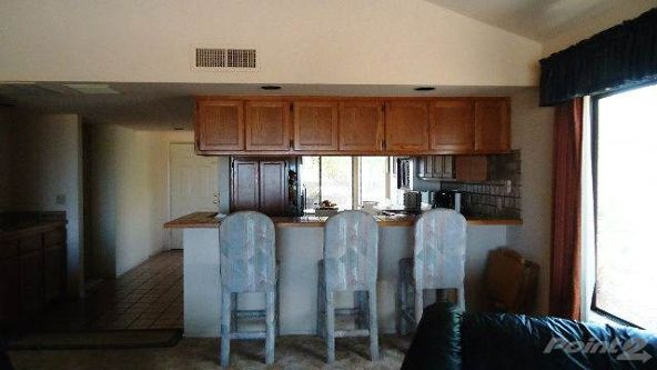 375 London Bridge Rd. #31, Lake Havasu City, AZ 86403 Photo 7