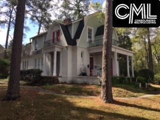 1525 Westminster Dr., Columbia, SC 29204 Photo 4
