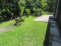 Home for sale: 6751 Royal Palm Blvd., Margate, FL 33063