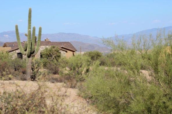 33009 N. 142nd Pl., Scottsdale, AZ 85262 Photo 6