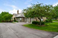 Home for sale: 662 Cascade Hills Hollow S.E., Grand Rapids, MI 49546