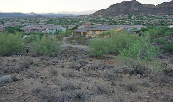 26820 N. 89th Dr., Peoria, AZ 85383 Photo 11