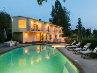 Home for sale: 3161 Arrowhead Dr., Los Angeles, CA 90068