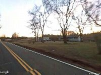 Home for sale: Walthall, Jackson, GA 30233