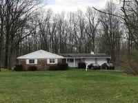 Home for sale: 1201 W. Cr 1200 N., Muncie, IN 47303