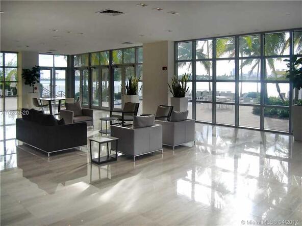 1330 West Ave. # 801, Miami Beach, FL 33139 Photo 29