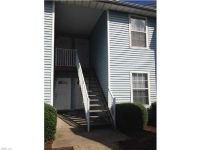 Home for sale: 5659 Summit Arch, Virginia Beach, VA 23462