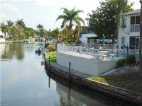 Home for sale: 4730 S.E. 1st Pl. 201, Cape Coral, FL 33904