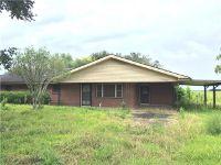 Home for sale: 1415 la Hwy. 18 Hwy., Vacherie, LA 70090