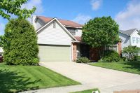 Home for sale: 3311 Boone St., West Lafayette, IN 47906