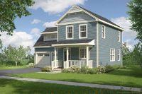 Home for sale: 161 Sadie Ln. Lane, South Burlington, VT 05403