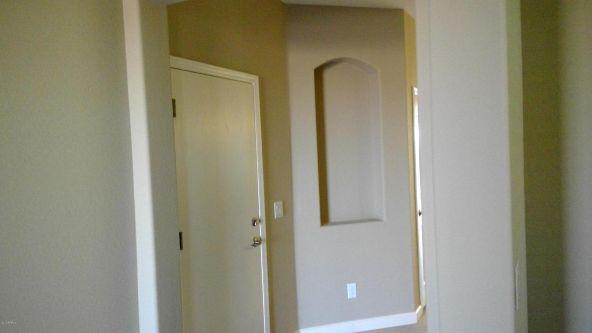 20112 N. Jones Dr., Maricopa, AZ 85138 Photo 4