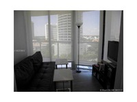 Home for sale: 4000 Island Blvd. # 1104, Aventura, FL 33160