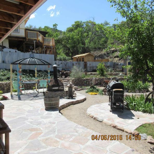 5 Spring Canyon, Bisbee, AZ 85603 Photo 72