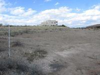 Home for sale: 118 Gila Dr., Tombstone, AZ 85638
