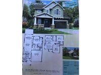 Home for sale: 33558 Rhonswood St., Farmington Hills, MI 48335