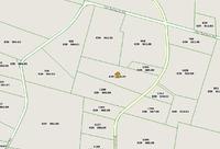 Home for sale: Potato Farm Rd., Crossville, TN 38571